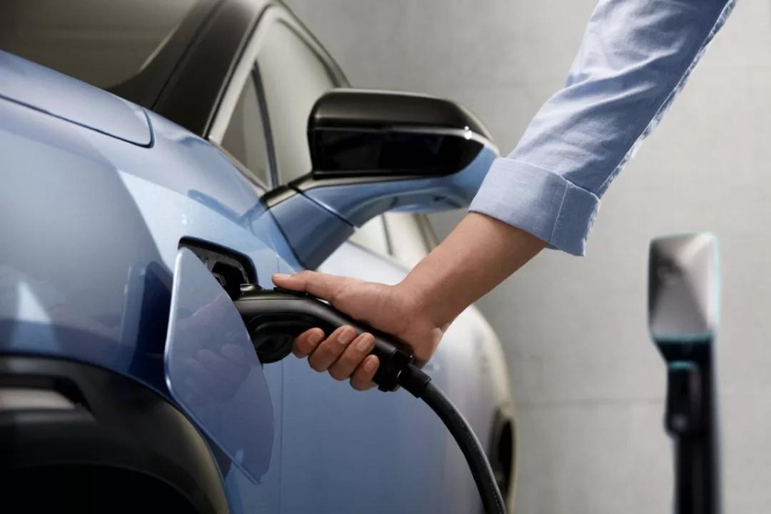 汽车维基 | 新能源补贴再度调整,车企补贴仅剩两年