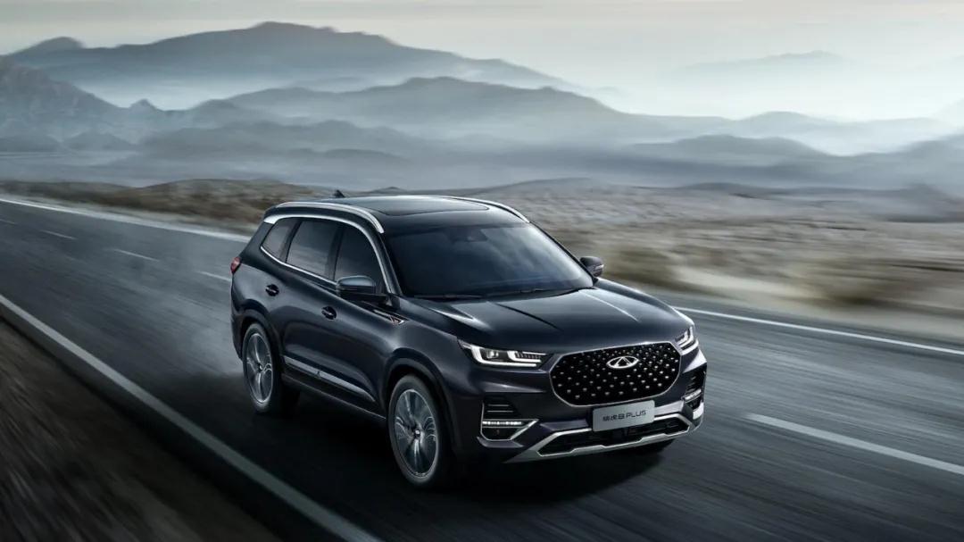 蝉联中国品牌乘用车出口冠军 奇瑞2020年销量达73万辆