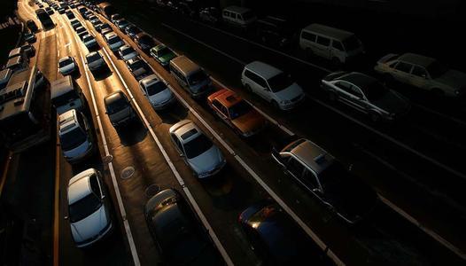乘联会:行业稳步回暖,2021年开门红是必然结果
