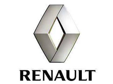电动车市场表现出色 2020年雷诺集团全球总销量达294.98万辆