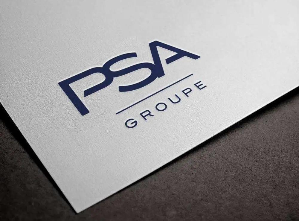PSA集团2020年实现销量250万辆