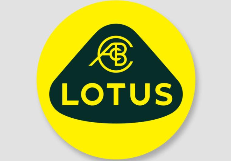 蓝鲸汽车 | 路特斯与雷诺子品牌Alpine开展技术合作,联合研发电动跑车