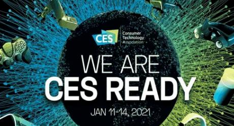 汽车预言家 | 高性能电动、车机、消费级自动驾驶,CES 2021汽车三大亮点