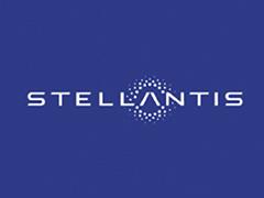 FCA与PSA集团完成合并,Stellantis集团正式成立