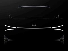 搭车规级激光雷达 小鹏第三款车型计划四季度交付