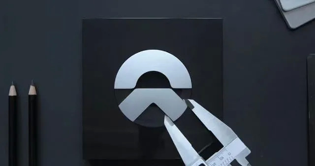 中车网 | 李斌承认炒作电池,蔚来高市值下成色几何?